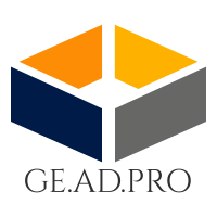 Geadpro Consulting